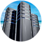 Web Hosting Solutions Kolkata